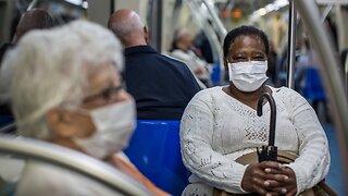 How To Prepare For A Coronavirus Outbreak