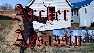 Archer Assassin