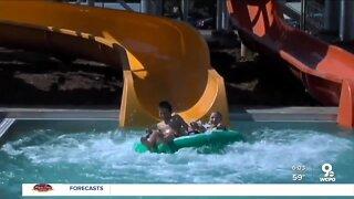 Coney Island Sunlite pool reopens