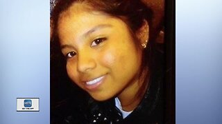 Calumet County still looking for missing 14-year-old