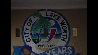 Lake Worth or Lake Worth Beach? City discussing name change
