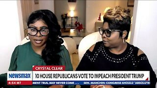 GOP Impeachment