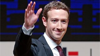 Mark Zuckerberg argues against separating Facebook from WhatsApp and Instagram