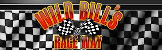 1st Race of the Season Wild Bills Raceway 2021