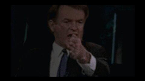 YTMND: Bill O'Reilly is not the one