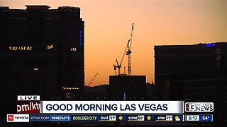 Good Morning Las Vegas April 3, 2020