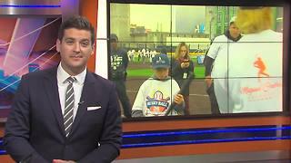 Miguel Cabrera optimistic for 2019 return to Tigers