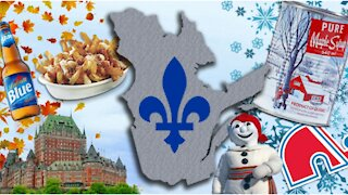 Best And Worst Things About Living In Quebec