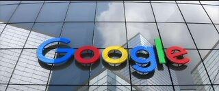 Google faces lawsuit