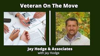 Jay Hodge & Associates with Jay Hodge
