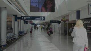 "NFTA Aviation Director ""optimistic"" on future of Buffalo Niagara International Airport during pandemic"