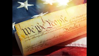 Biden Knowingly Violates The Constitution