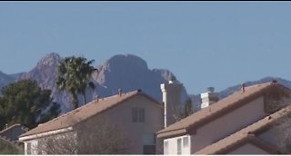Study: Fastest rent growth shown in Las Vegas