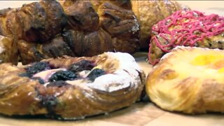 Get your carb fix at Rocket Baby Bakery