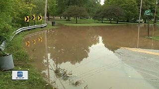 Green Bay city officials discuss flooding solutions