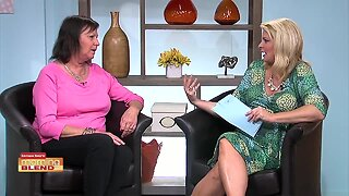 Living With Gout | Morning Blend