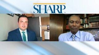 Register for a Free Sharp Memorial Hospital AFib Webinar
