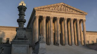 President Biden To Reveal Commission To Study Reforming Supreme Court