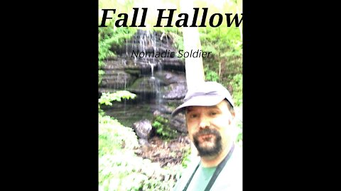 Fall Hallow Tennessee