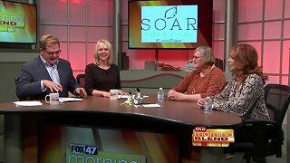 SOAR Cafe & Farms - 1/30/20