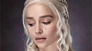 'Game Of Thrones' Ratings Drop After Season Premiere