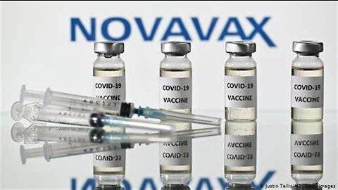 COVID-19 Vaccine Alternatives: Novavax & MMR