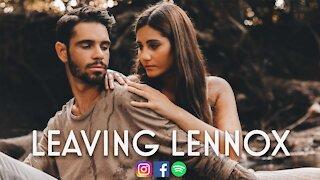 (S4E16) Leaving Lennox: Award-winning Australian Duo