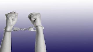 Panama Women Prison