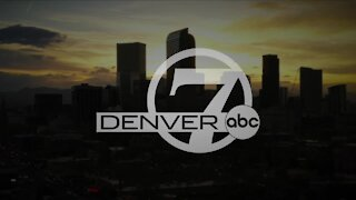 Denver7 News on Local3 8 PM | Friday, March 5
