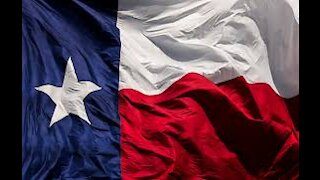 Earthquake and News Update, Texas, New States, Robinhood