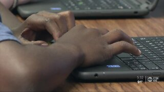 Tampa Bay school districts propose changes to combat racial inequality