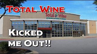Total Wine Cedar Park, Texas Liquor Store Walkthrough