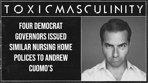 Four Democrat Governors Issued Similar Nursing Home Polices to Andrew Cuomo's