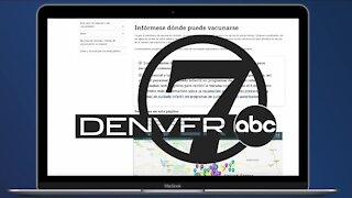 Denver7 News 6 PM | Friday, April 2