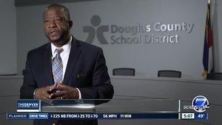 Douglas County School District hosts community meeting