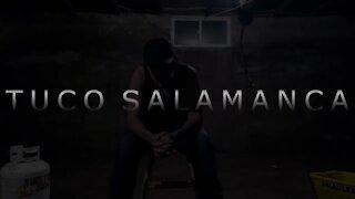 Tuco Salamanca - Official Video