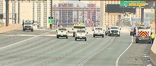 UPDATE: I-15 still closed after crash