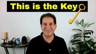 After a Spiritual Awakening | The Key to the Magic and Fun
