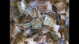 WIN REAL MONEY-CASH CLAW MACHINE