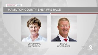 Meet the candidates for Hamilton County Sheriff