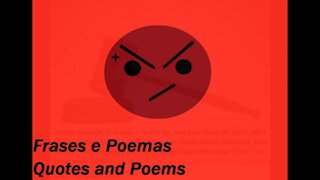 Judge people is easy, want to see you feel on your skin their problems! [Quotes and Poems]
