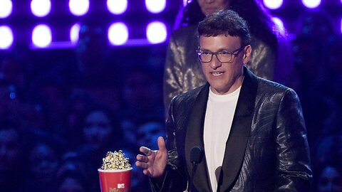 Anthony Russo Compares Movie Theater Energy For 'Avengers: Endgame' To Rock Concert
