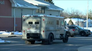 3 found dead in Racine Co. home