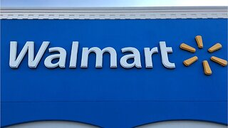 Walmart testing same-day grocery delivery service