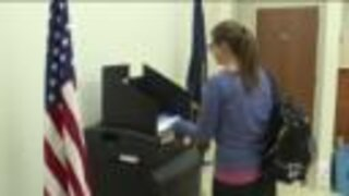 Experts at UC battling election cyberattacks