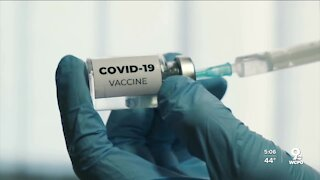 What's different about the COVID-19 variant?