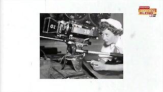 Women Make Film   Morning Blend