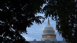 Explaining The Filibuster And Why The Senate Might Eliminate It