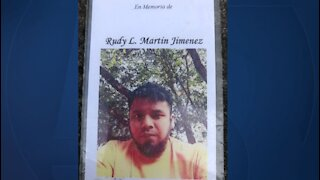 Family looking for justice after deadly hit-and-run