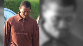 Family of man killed inside jail demands answers from county